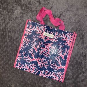 Simply Southern Small Tote Bag